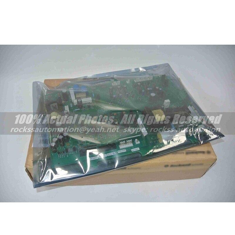 لوحة رئيسية جديدة مع DHL / EMS مجانًا ، 1336-BDB-SP18D (74101-482-52)