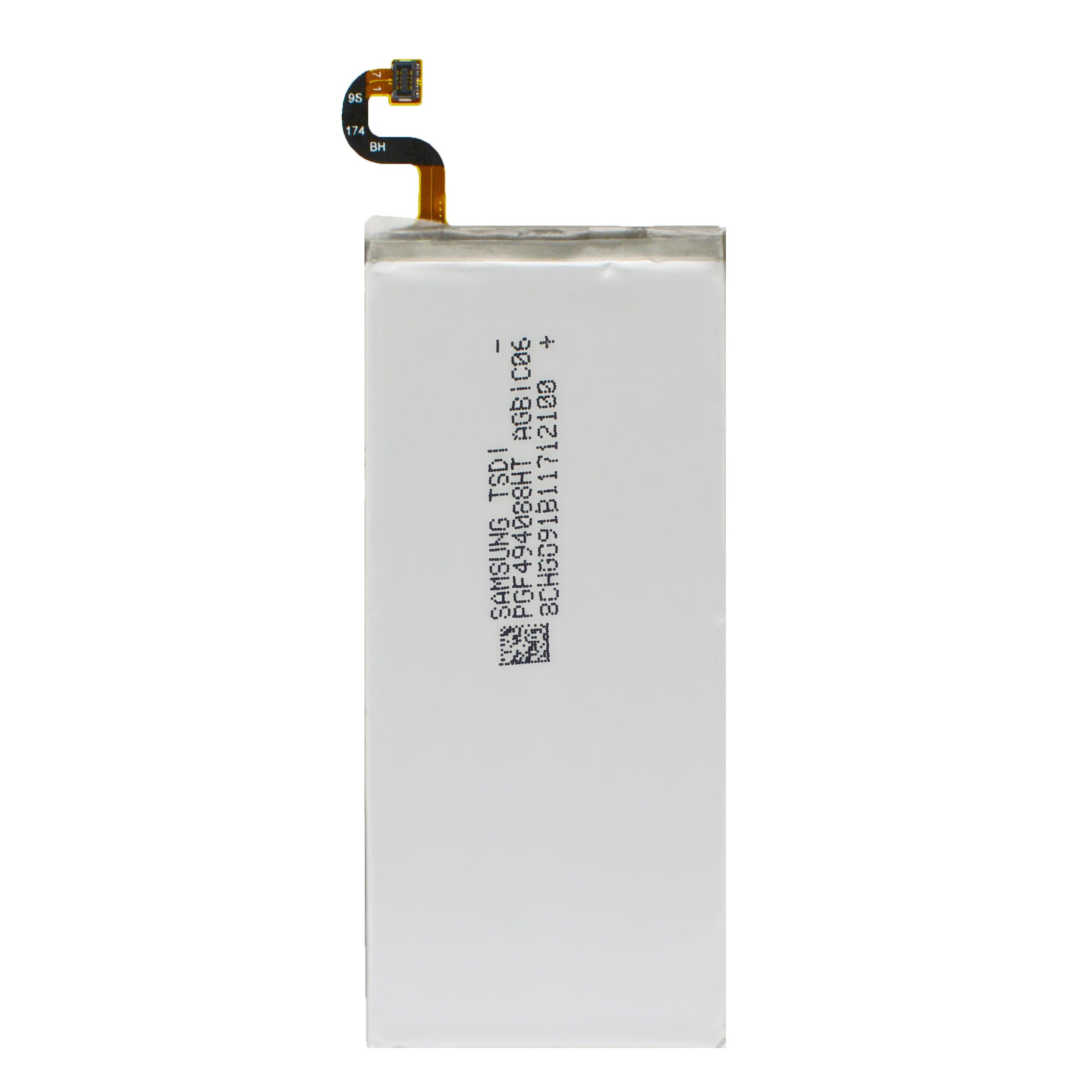 20pcs/lot High Quality Battery EB-BJ731ABE For Sausung Galaxy J7+ SM-J7310 C8 Phone Replacement Bateria 3000mAh enlarge