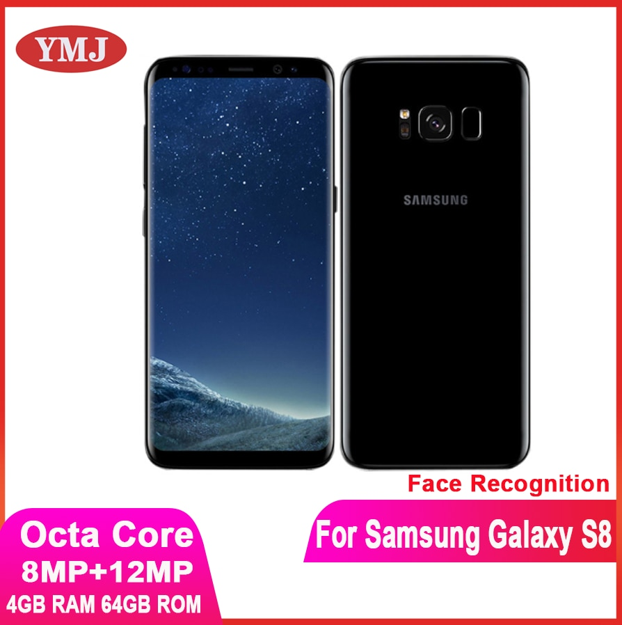 samsung-galaxy-s8-s8-plus-original-unlocked-lte-android-cell-phone-octa-core-6-212mp-ram-4g-rom-64g-snapdragon-smart-phone