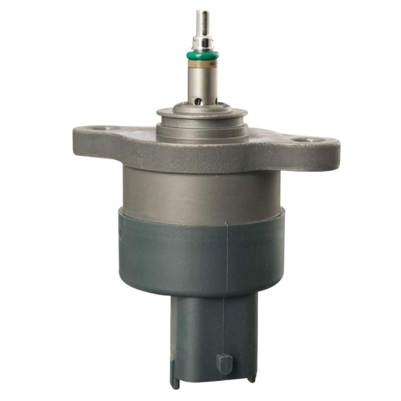 0281002480 for BMW E46 E38 E39 X5 2.5D 3.0D Common Rail Pressure Control Valve Regulator