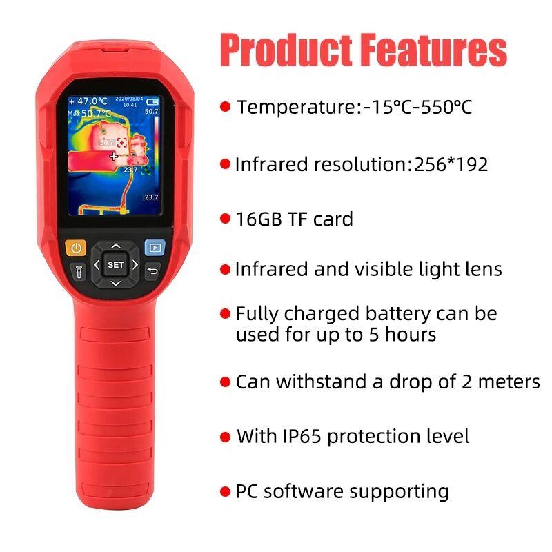a-bf-termocamera-infrarossa-di-alta-precisione-di-tempo-reale-di-rx-600-550-256-pixel-termocamera-a-infrarossi-uni-t-15-°-c-~-192-°-c