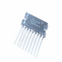 1 pcs/lot TDA1519 TDA1519A SIP9 ZIP9 amplificateur audio En Stock