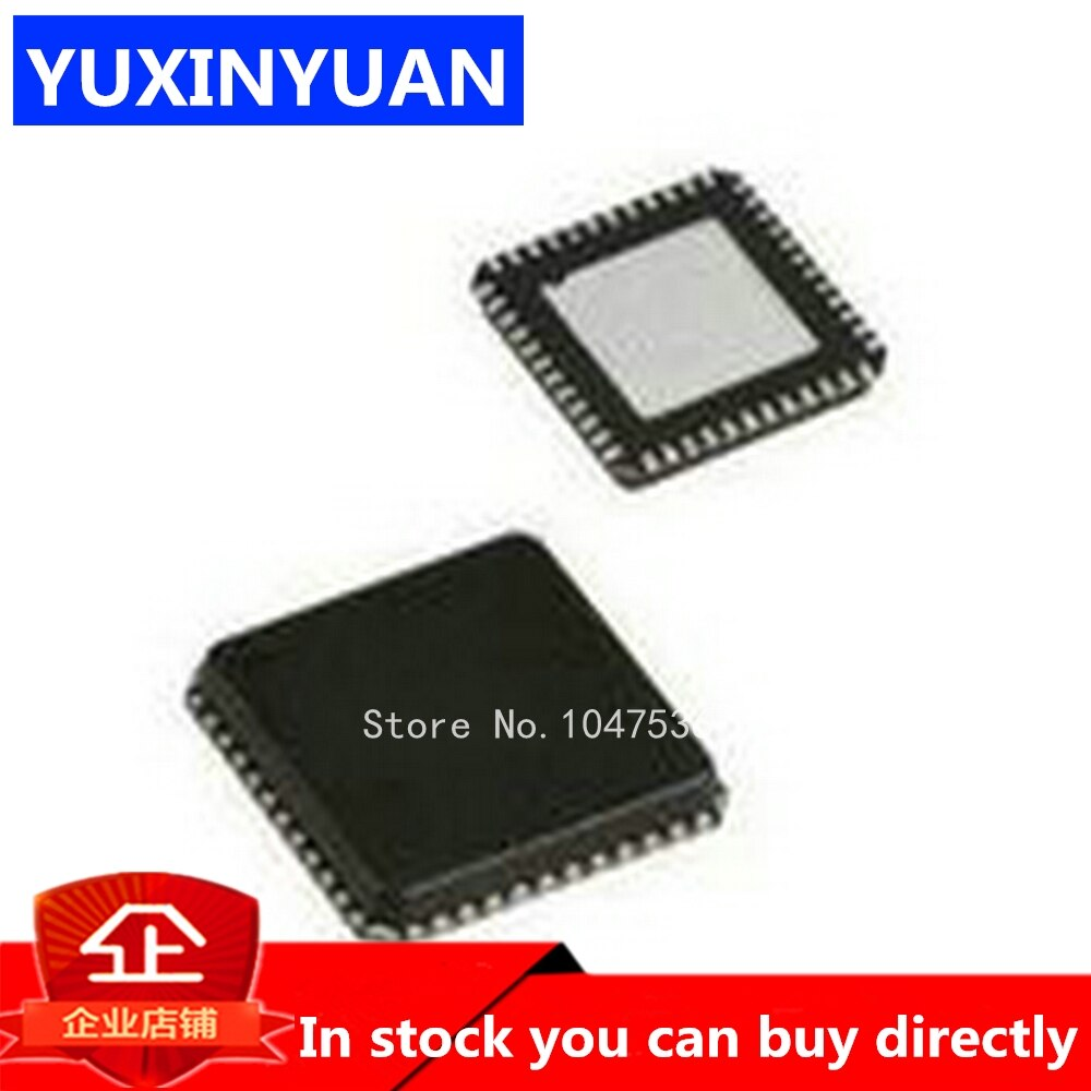 2 шт./лот CXD90038ER CXD90038 qfn32 ЖК-чип IC в наличии