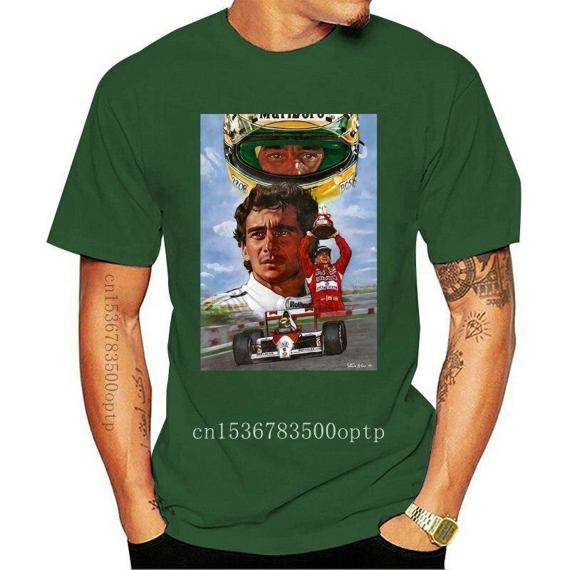 4511d-ayrton-senna-1960-1994-las-leyendas-nunca-mueren-camiseta