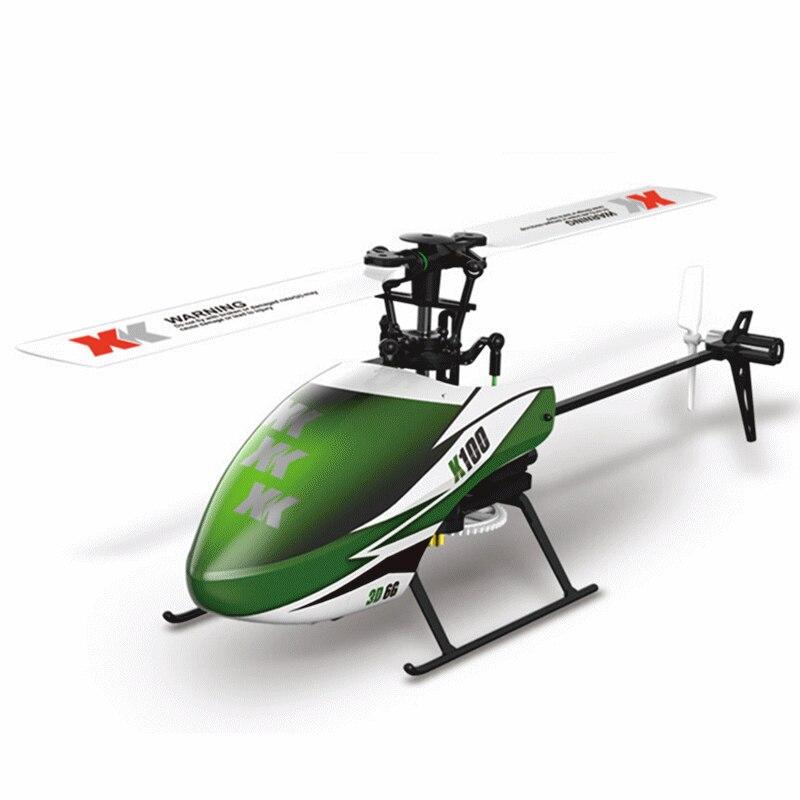 Helicóptero teledirigido con Control remoto Bb50, juguete profesional de helicóptero teledirigido