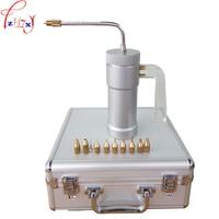 1PC Liquid Nitrogen Cryotherapy Instrument 300ml Beauty Instrument Liquid Nitrogen Sprayer Can Freckle Device