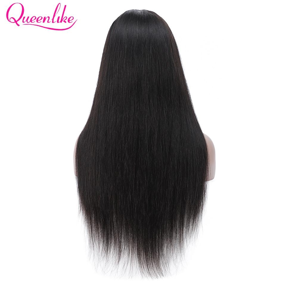 30 32 polegadas de longa peruca dianteira
