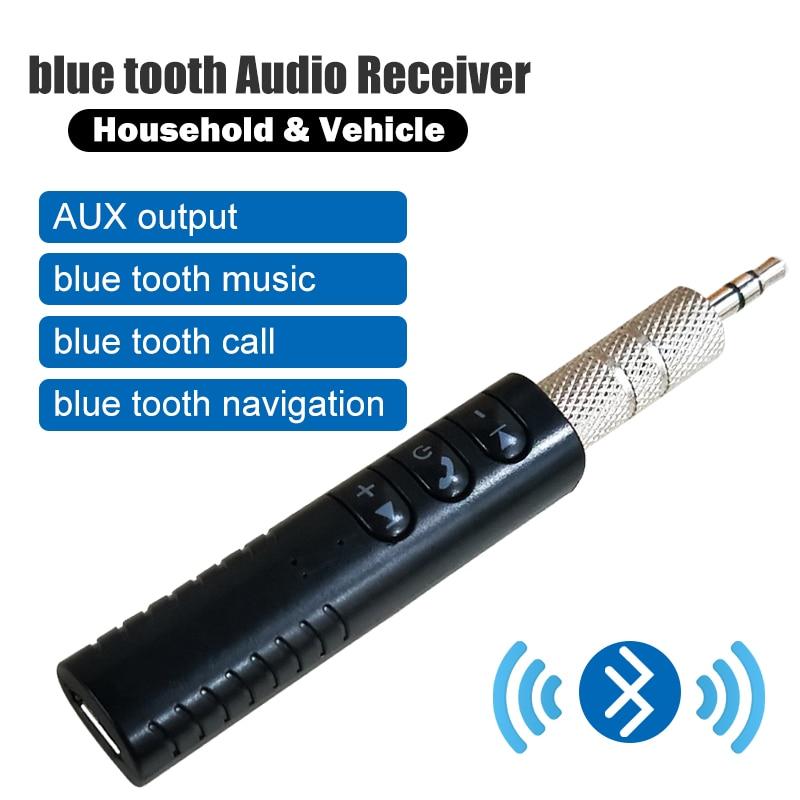 bluetooth usb adapter dongle  computer pc headphones for tv headphone speaker fone kebidu audio carro 3.5mm mouse receiver