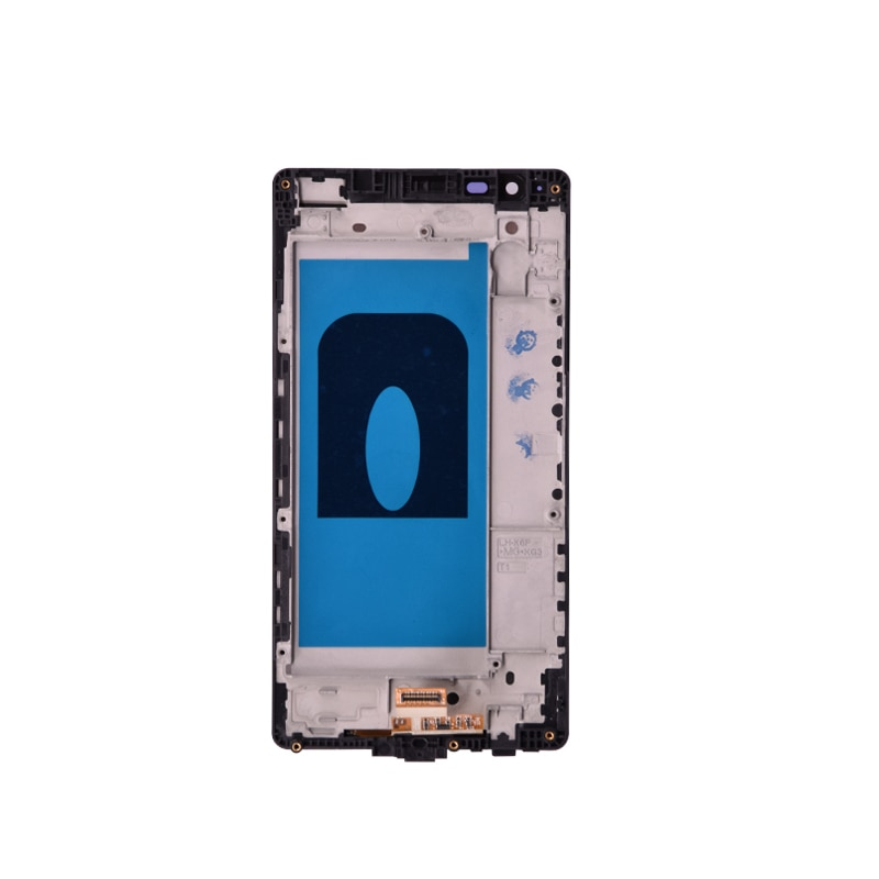 Original For LG X Power K220DS K220 LCD Display with Touch Screen Digitizer Assembly With Frame free shipping enlarge
