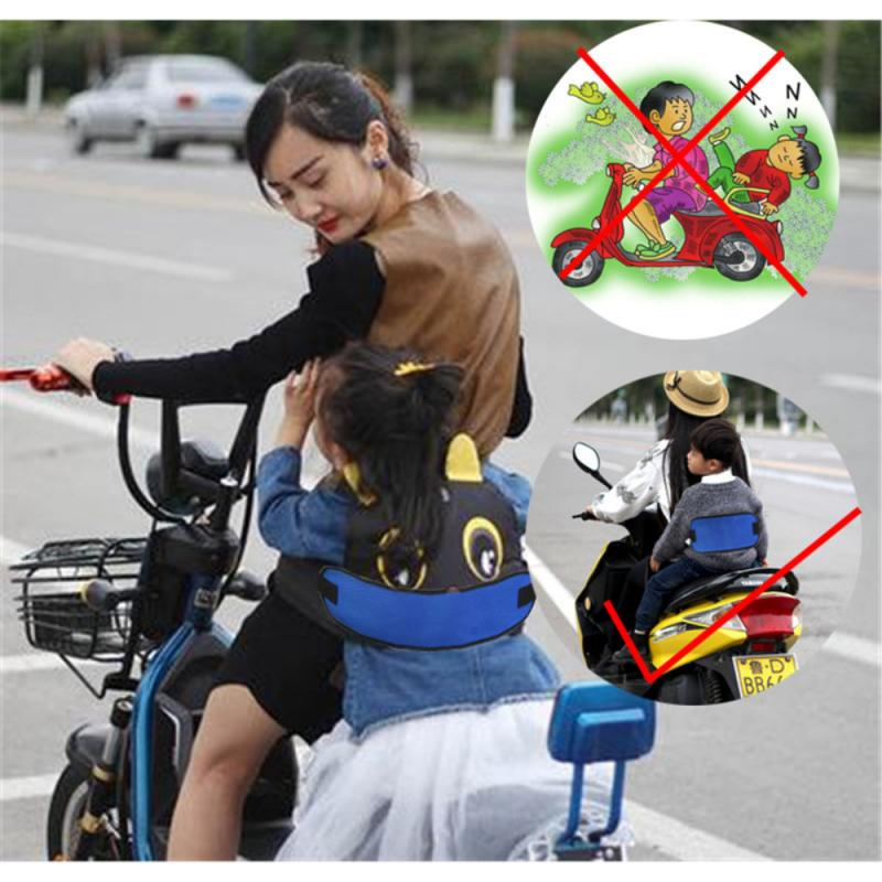 cycling safety belt Breathable Quick-Release Buckle Wheelchair Seat Belt Cushion Safety Harness Straps for Elderly Patients