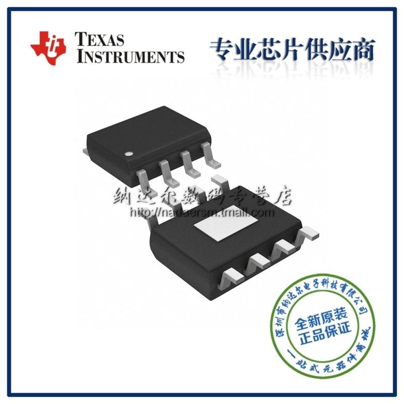 شحن مجاني TPS2376DDAR-H TPS2376 BOM 10 قطعة