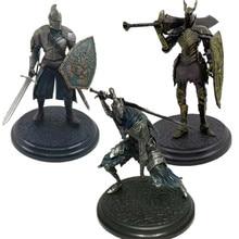 Jouet de poupée figurine à collectionner   Figurine de chevalier, Artorias The Abysswalker II dastora Oscar, en Stock