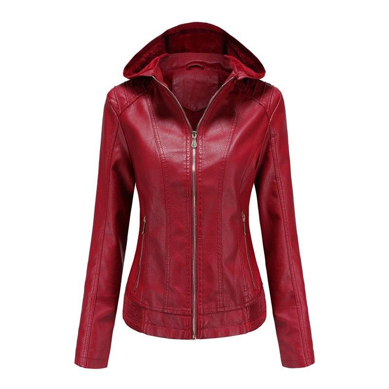 Женская верхняя одежда, зимняя одежда, одежда для езды на мотоцикле