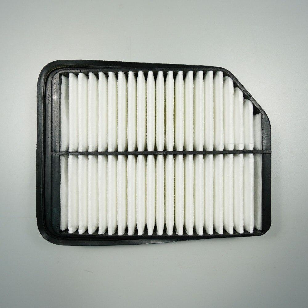 Filtro de aire para Suzuki Grand Vitara 2009/1,6 oem: 13780-65J00 # FK307 2,0