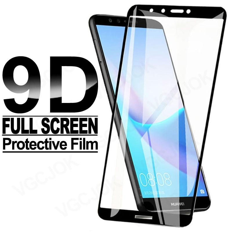 9h-tempered-glass-for-huawei-y7-y6-y5-prime-2018-y9-2019-y5-lite-protective-glass-huawei-y5p-y6p-y7p-y8p-screen-protector-glass