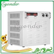 Eyonder CE بنفايات 380vac إلى 48 فولت 200a تيار مستمر امدادات الطاقة 9600 واط التيار المتناوب إلى تيار مستمر تنحى باك قابل للتعديل الجهد المتغير منظم محول