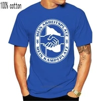 t shirt east my place kampfplatz ddr east germany 2021 brand t shirt homme print t shirt men harajuku brand tee shirts