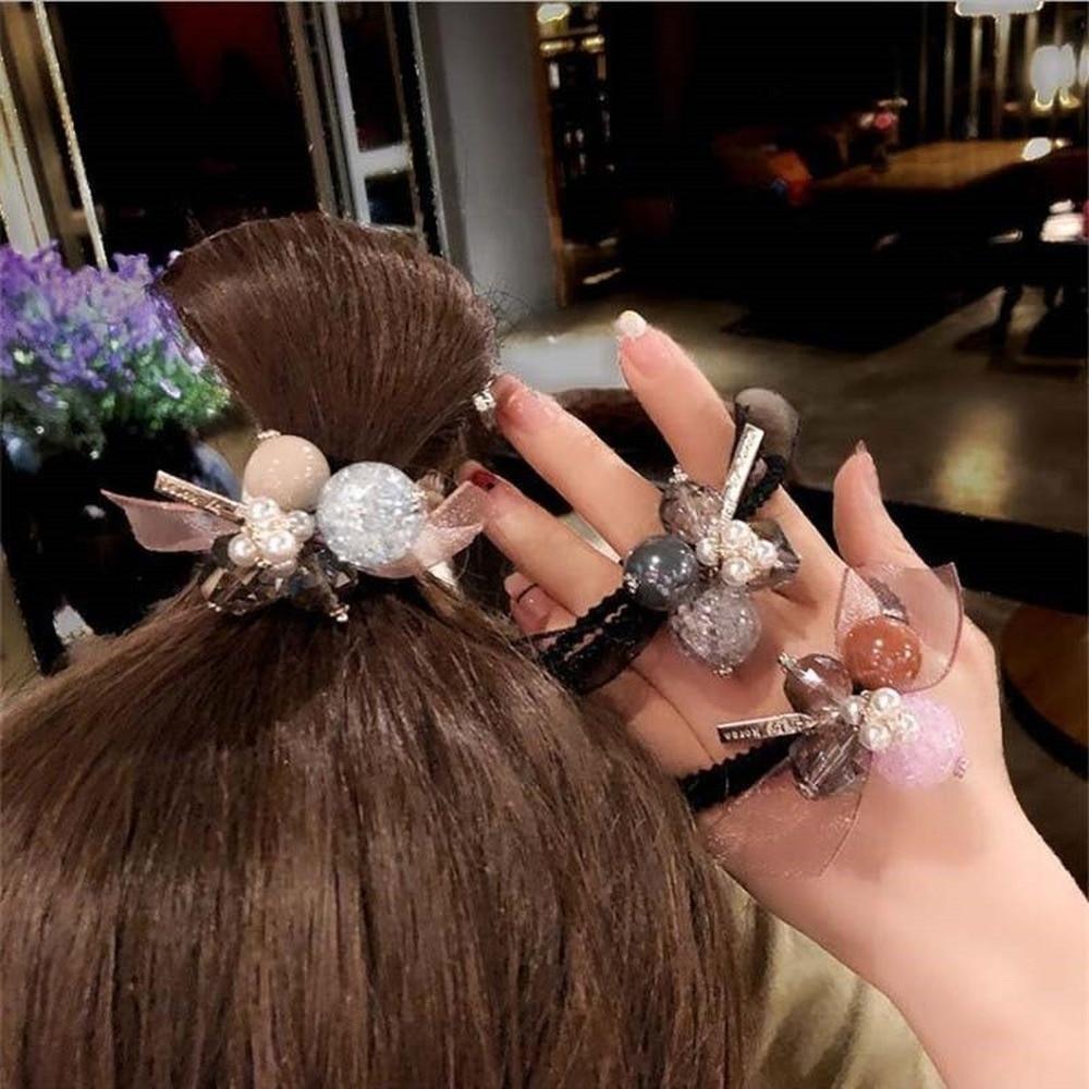 Женская-резинка-для-волос-с-цветами-и-хрустальными-шариками-шикарная-резинка-для-волос-аксессуары-для-волос-карамельных-цветов-держатель