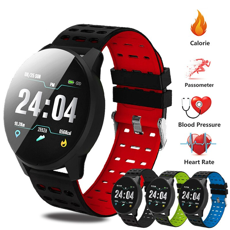 brand zgpax s99 3g quad core android 5 1 heart rate monitor smart watch with 5 0 mp camera gps wifi bluetooth v4 0 pedometer Men's Watch Sport Bracelet Smart Waterproof Fitness Bluetooth Connection Android ios System Heart Rate Monitor Pedometer Watch
