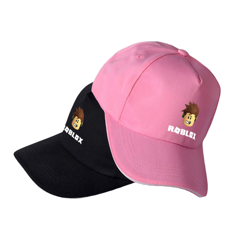 Juventude Carta Imprimir Algodão Unisex Mulheres Homens Chapéus Snapback Hip Hop Chapéu Boné de Beisebol Verão New Cotton Mens Hat