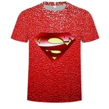 Avengers 4 Iron Man MK85 3D Printed T shirts Men Compression Shirts Raglan Sleeve 2019 Short Sleeve Cosplay Costume Tops Male