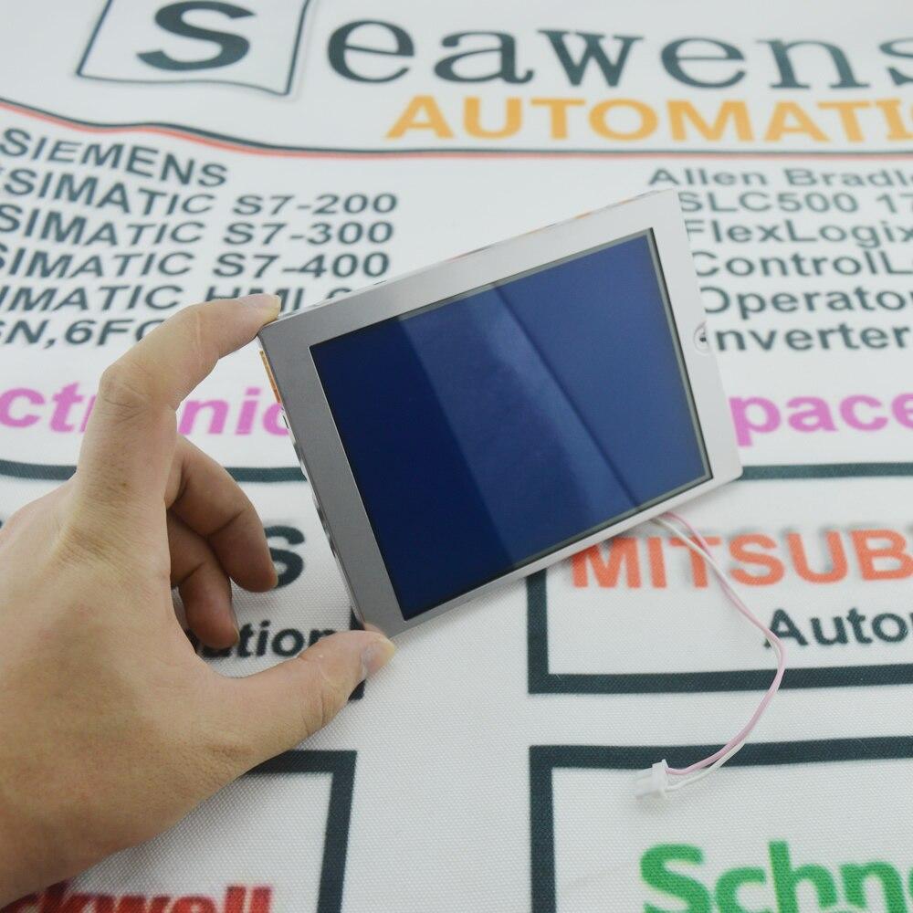 UG221H-LE4 جديد UG221H HMI شاشات كريستال بلورية شاشة كريستال سائل لإصلاح لوحة HMI ~ تفعل ذلك بنفسك ، لديها في الأوراق المالية