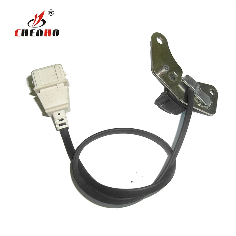 Sensor cps 46440840 46454057 7760493 do eixo da manivela automática (cam) para FIA-T