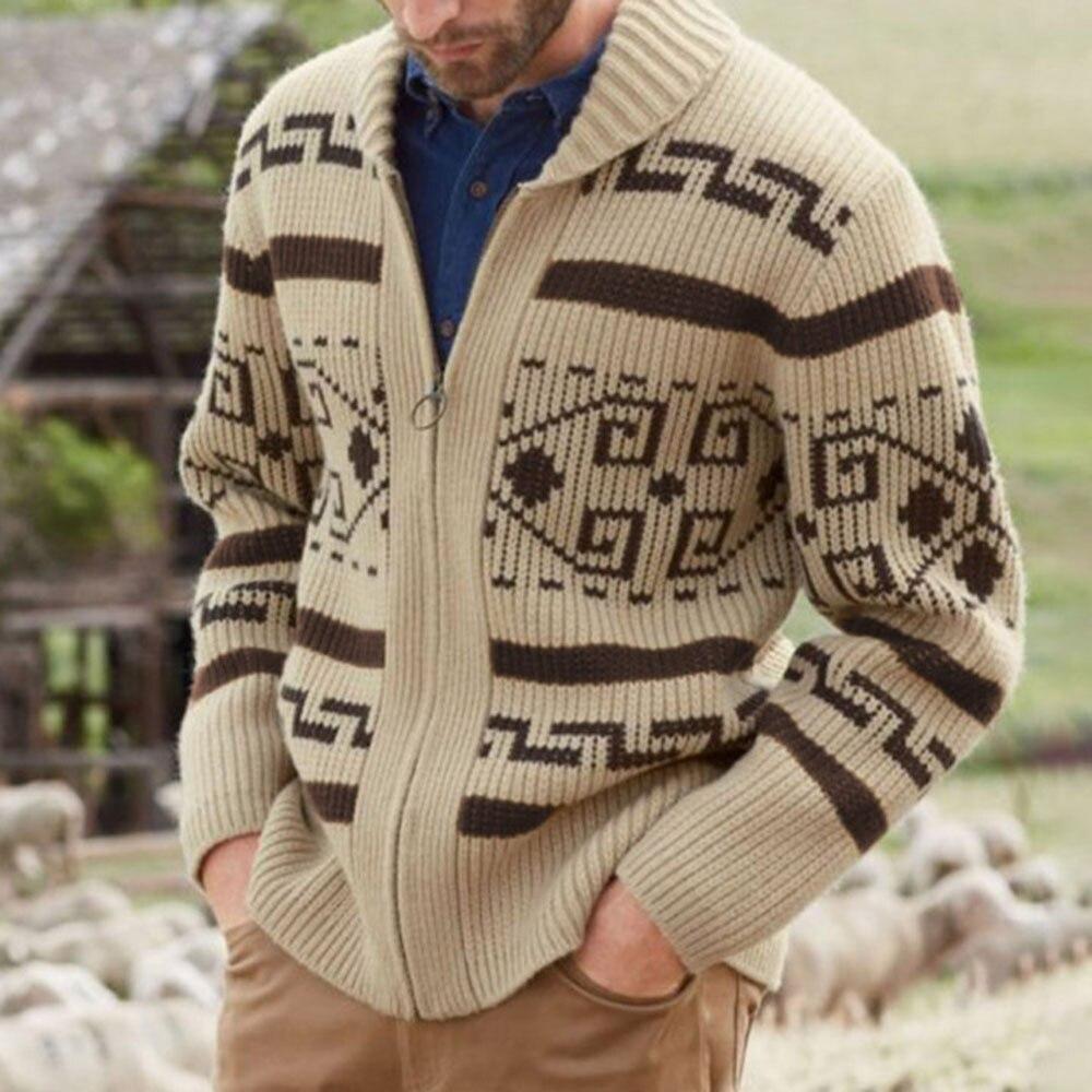 Мужская куртка, бейсбольный вязаный кардиган, пальто, ветровка, верхняя одежда, мужская одежда в стиле пэчворк, мужские демисезонные куртки,...