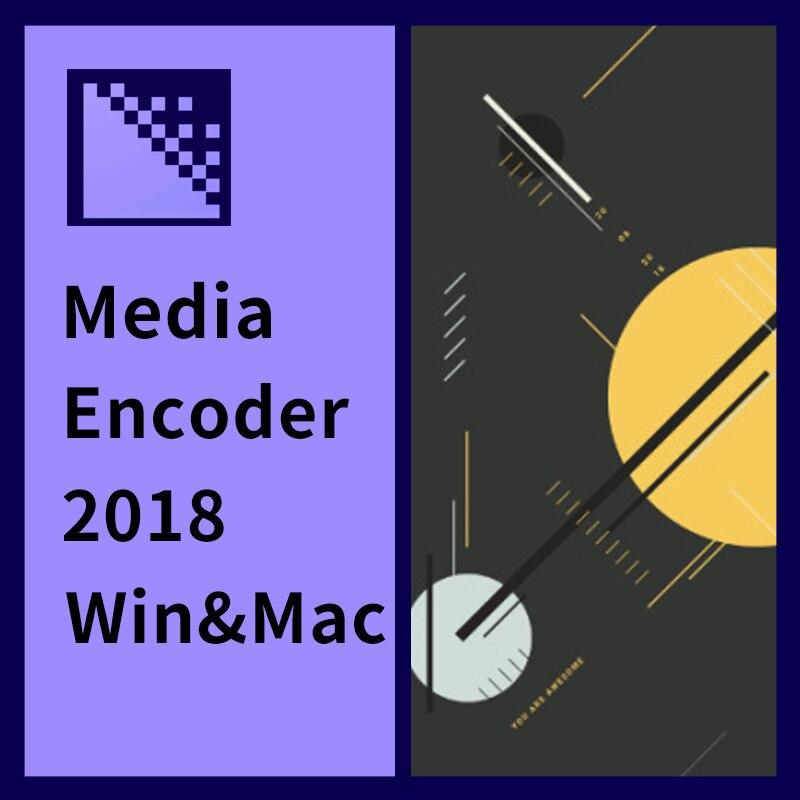 media-encoder-2018-e-un'installazione-con-un-clic-per-l'elaborazione-video-e-audio-per-mac-e-win