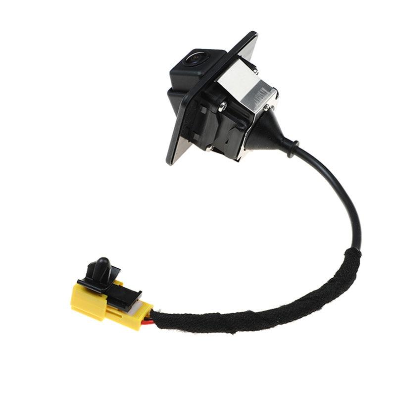 For 2011-2013 Kia Optima Rear Backup Reverse Camera Rear View Parking Camera 95760-2T001 957602T001