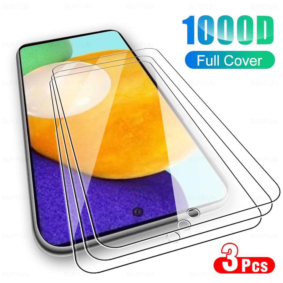 3pcs-full-cover-glass-for-samsung-galaxy-a52-a32-4g-5g-a12-screen-protector-glas-for-sansung-a-52-72-32-42-12-02-protection-film