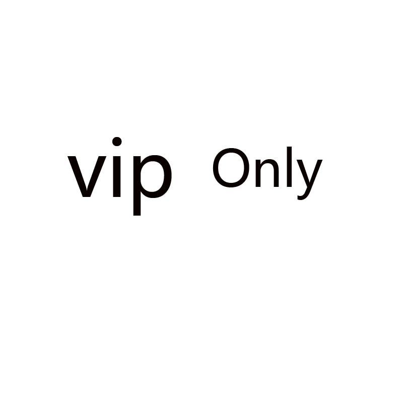 Vip يشكلون الفرق ، يشكلون الشحن ، رابط خاص