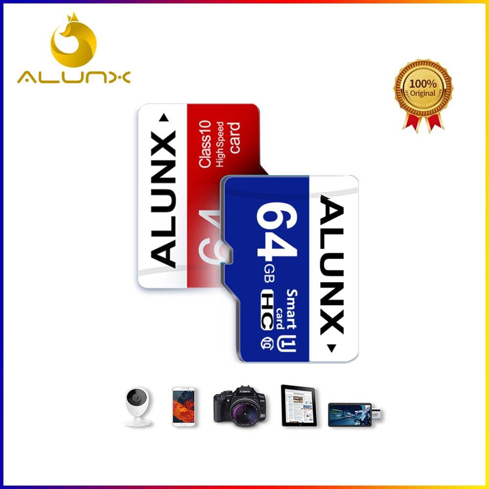 Memory card 128G High speed class10 8GB 16GB 32GB micro sd card 64GB tarjeta microsd 256gb