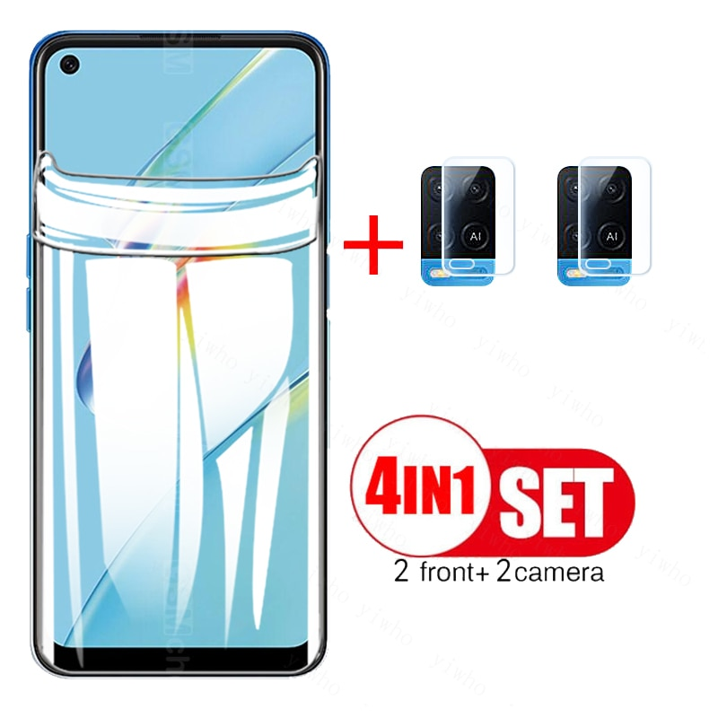 hydrogel-film-on-for-oppo-a54-camera-protector-glass-on-for-oppo-a-54-53-53s-safety-front-screen-tempered-film-a53s-oppoa54