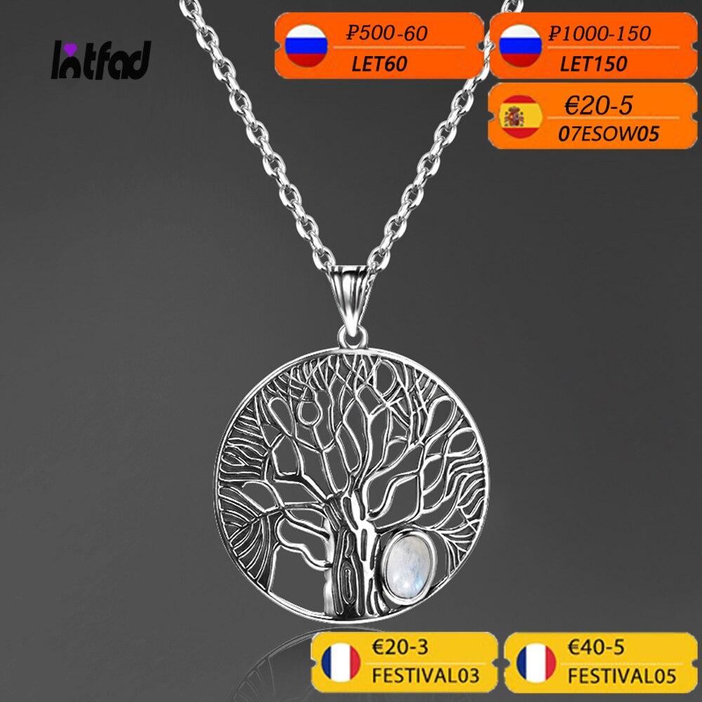 Женское-ожерелье-из-серебра-925-пробы-с-кулоном-из-натурального-лунного-камня