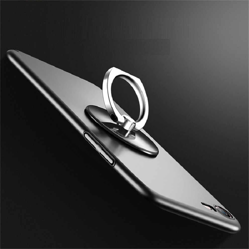 ring holder for android mobile phones smartphones