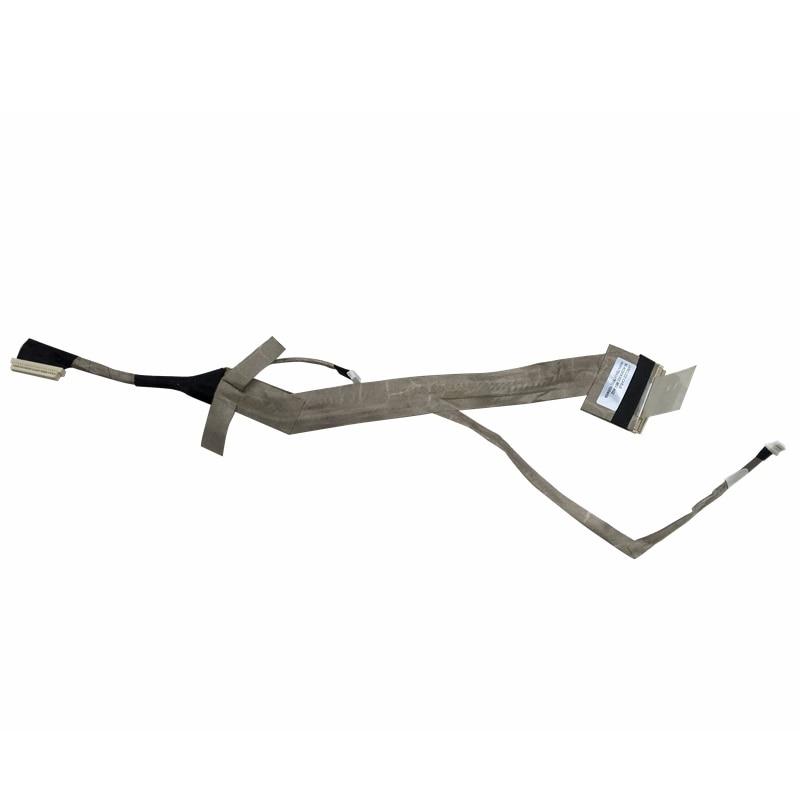 Cable de pantalla LED para Acer Aspire 5536 de 5738 a 5738G...