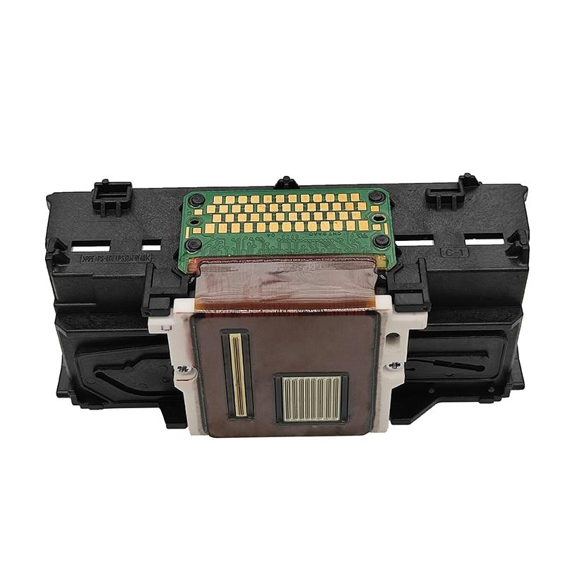 QY6-0090 رأس الطباعة رأس الطابعة لكانون PIXMA TS8020 TS9020 TS8040 TS8050 TS8070 TS8080 TS9050 TS9080
