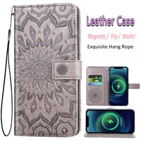 luxury magnetic leather flip cove wallet phone case for huawei hawei wawei mate p30 p20 p10 p 20 10 9 mate30 lite pro 20lite