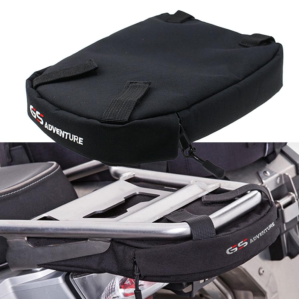 For BMW R1200GS LC ADV R1250GS / ADV Storage Bag R1200GS Tool Bag Waterproof Adventure Bag 2014-2020