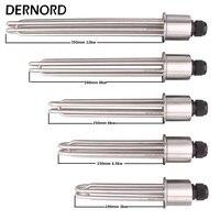 Погружной нагреватель DERNORD для Brew SUS304, фланец 2