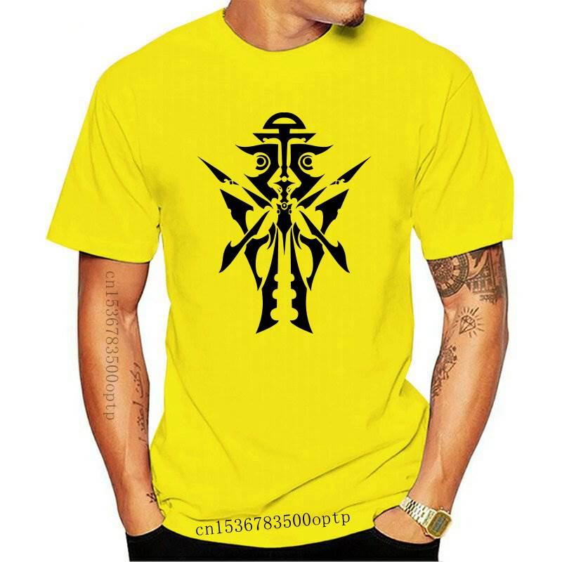 Camiseta de verano para hombre, con temática World of la Batalla de...