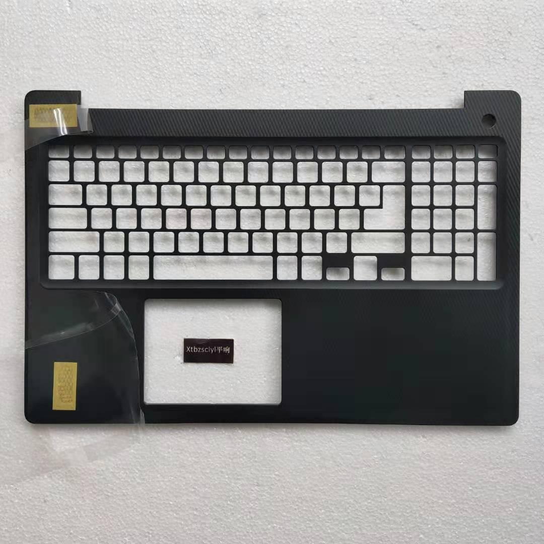 غطاء لوحة مفاتيح طراز Vostro 3590 V3590 C جديد للوحة مفاتيح DELL مع مسند للراحة لوحة مفاتيح علوية 086HKP