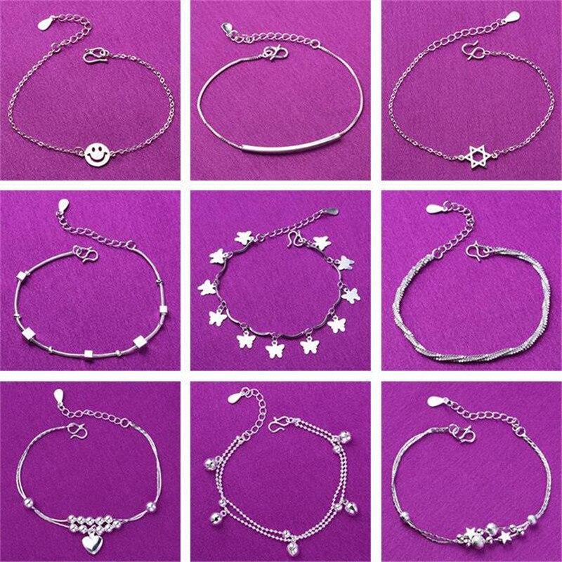 pulsera-ajustable-de-plata-de-ley-925-con-dije-de-mariposa-y-corazon-de-estrella-para-mujer-accesorios-de-joyeria-de-boda-a185