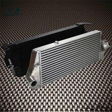 Intercooler en aluminium à montage frontal pour F * ord Focus ST225 Mk2 Gen3 (génération 3)