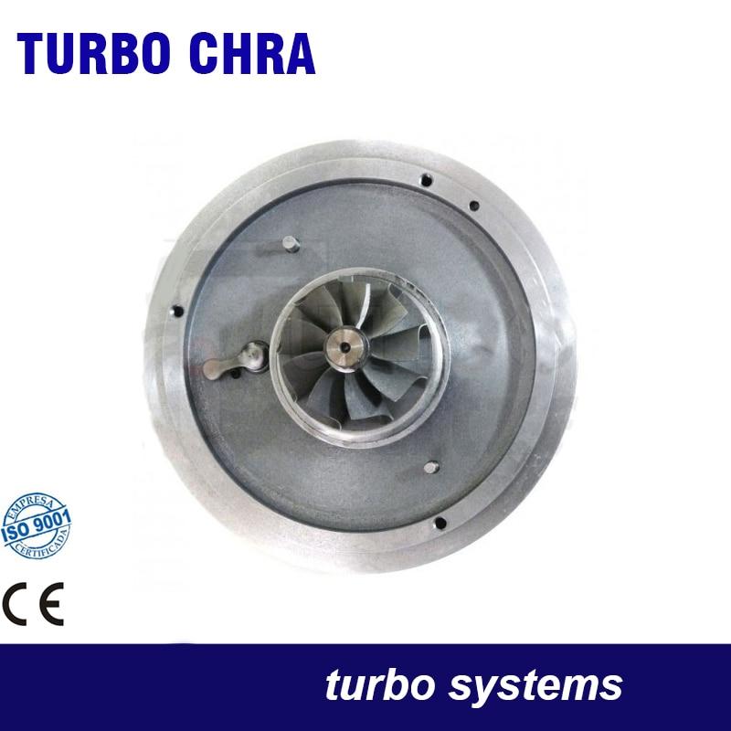 GTB1746V cartucho turbo 742110 4M5Q6K682AD 4M5Q6K682AF 4M5Q6K682AG 1379397 core chra para Ford Focus II 1,8 TDCI LYNX 115HP