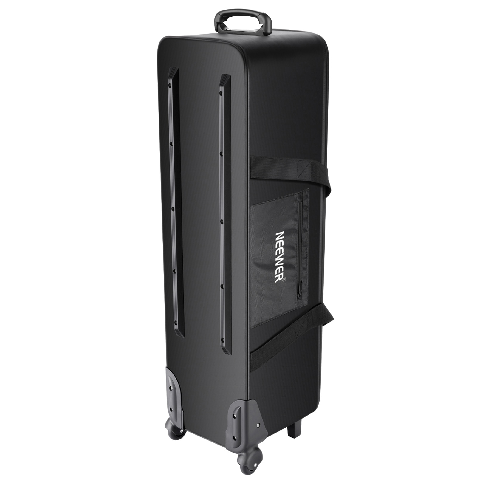 Neewer صور استوديو معدات المتداول حقيبة عربة حمل ل ضوء حامل ترايبود ضوء إحترافي