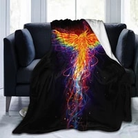 ultra soft sofa blanket cover blanket cartoon cartoon bedding flannel plied sofa bedroom decor for children and adults 278696318