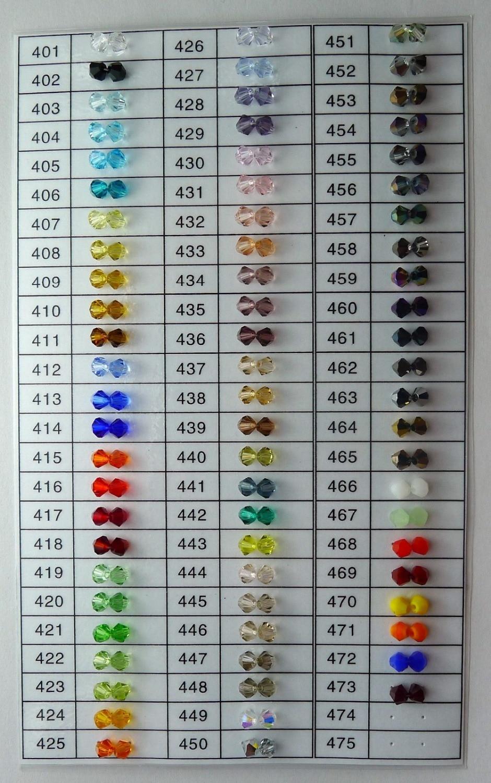 Envío Gratis, 144 unids/lote esmeralda de 8mm, dobladillo dorado, tuerca de chorro, amatista ligera, perlas de cristal bicono de calidad superior chinas de color melocotón claro