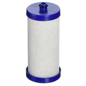 WF1CB Refrigerator Water Filter for Frigidaire WF1CB, WFCB, RG100, NGRG-2000, Kenmore 46-9906, 46-9910 Water Filter